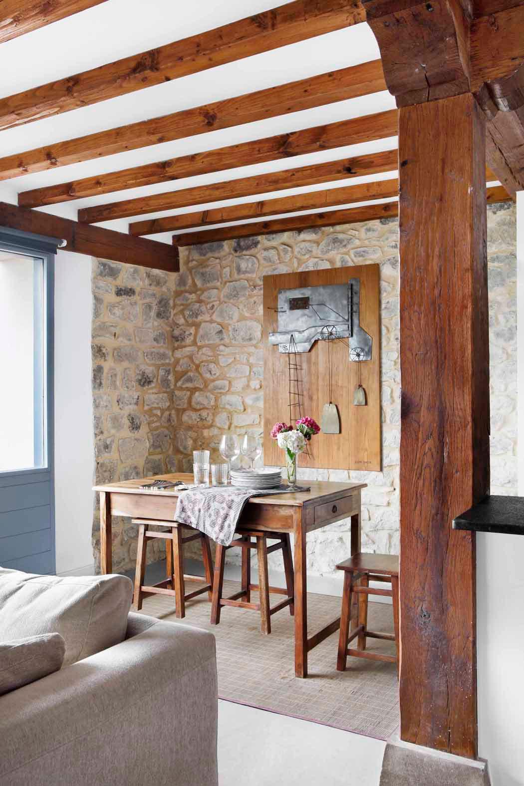 Design plus interiorismo de hogar rehabilitaci n espacios comerciales y de empresa - Empresas de interiorismo ...